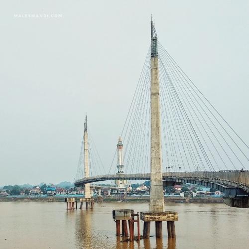 jembatan-gentala-arasy