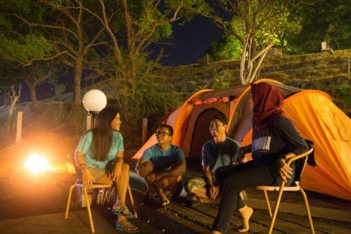 camping-bukit-asah-bugbug
