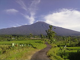 gunung-slamet