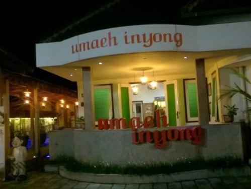 umaeh-inyong-purwokerto