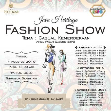 fashion-show-pasar-gayeng