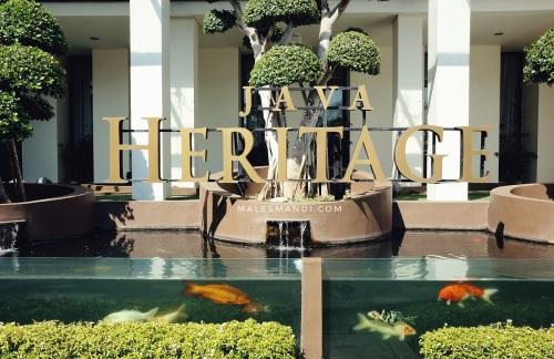 hotel-java-heritage