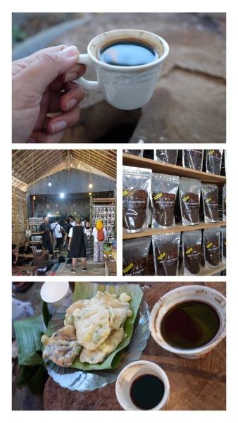 kopi-langgongsari