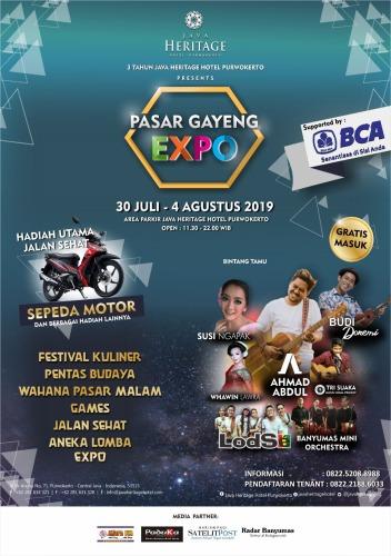 pasar-gayeng-expo