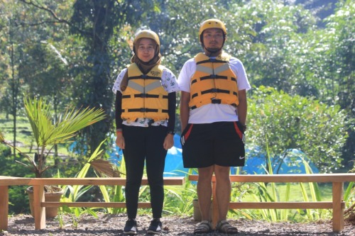 persiapan-body-rafting