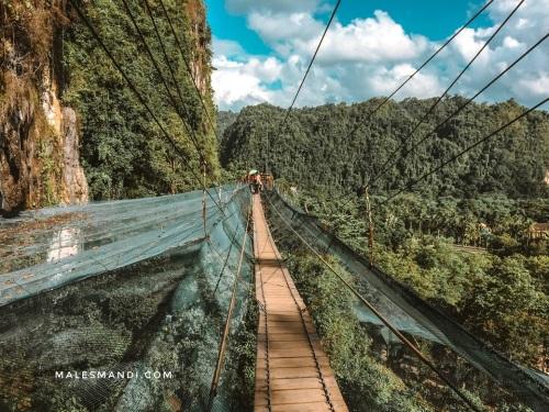 jembatan-bantimurung