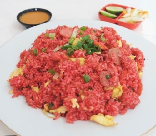 nasi-goreng-merah