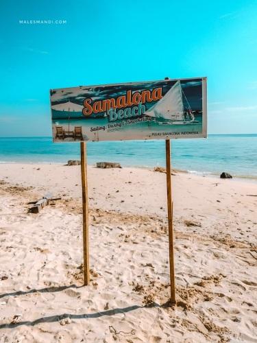 pulau-samalona