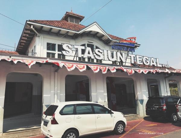 stasiun-tegal