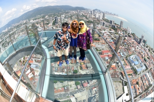 the-top-komtar-penang
