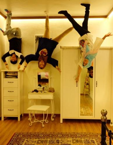 updown-museum-penang