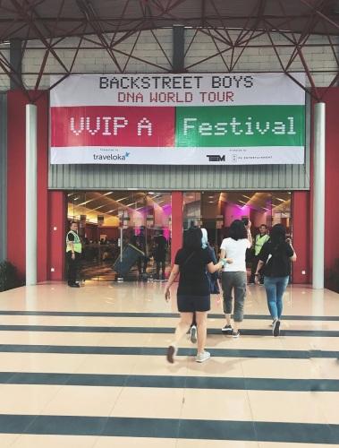 BSB-Jakarta-Festival