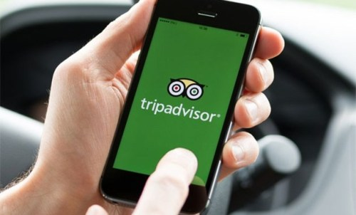 Travel-Apps-TripAdvisor