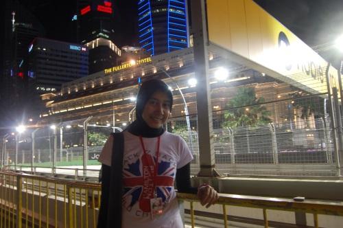 circuit-Singapore