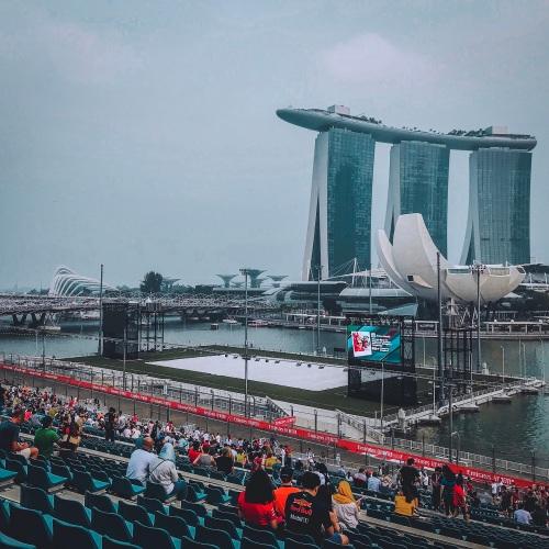 padang-grandstand-singapore