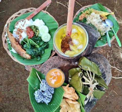 makanan_pasar_lawas