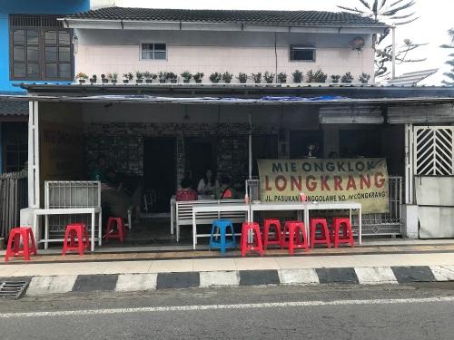 mie_ongklok_longkrang