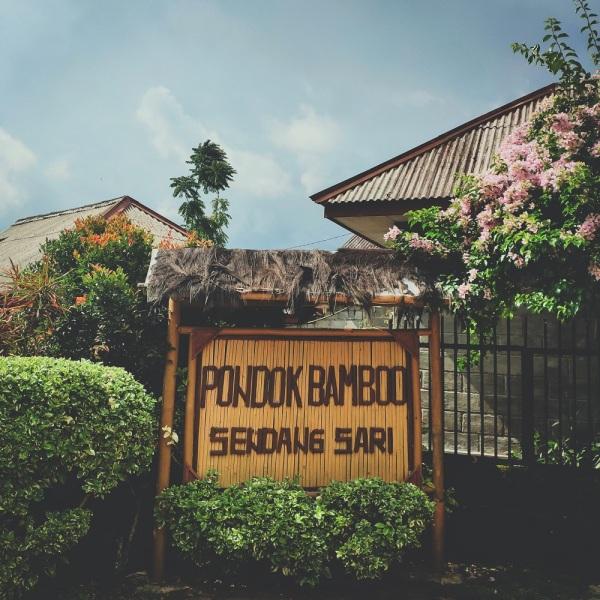 pondok_bamboo_sendangsari