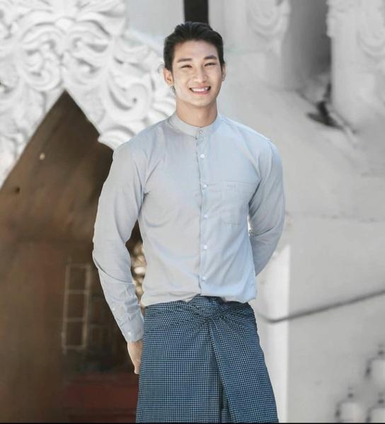 paing-takhon-myanmar